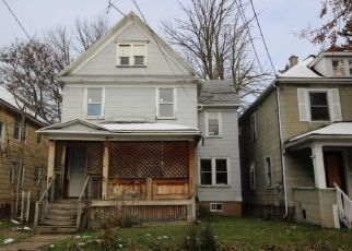 Foreclosed Home in Niagara Falls 14301 WHITNEY AVE - Property ID: 4423026857