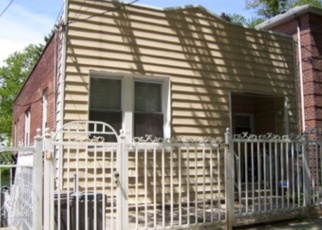 Foreclosed Home in Bronx 10466 MURDOCK AVE - Property ID: 4423033416