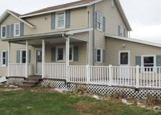 Foreclosed Home in Sodus 14551 RIDGE RD - Property ID: 4423037353