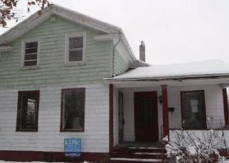 Foreclosed Home in Albion 14411 WASHINGTON ST - Property ID: 4423044366