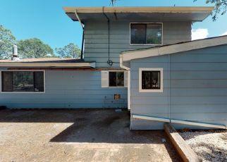 Foreclosed Home in Tijeras 87059 CALLE ESPERANZA - Property ID: 4423054889