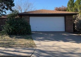 Foreclosed Home in Roswell 88203 S RICHARDSON AVE - Property ID: 4423081598