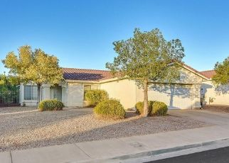 Foreclosed Home in Henderson 89012 PALEGOLD ST - Property ID: 4423159105