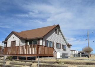 Foreclosed Home in Ely 89301 CEDAR ST - Property ID: 4423160878