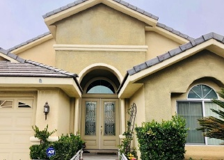 Foreclosed Home in Las Vegas 89129 RANCHO CAMINO CT - Property ID: 4423161297