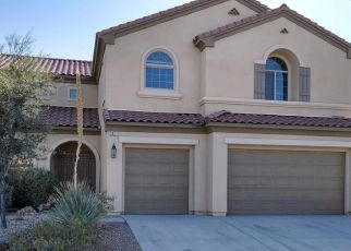 Foreclosed Home in North Las Vegas 89084 FLEDGLING DR - Property ID: 4423163949