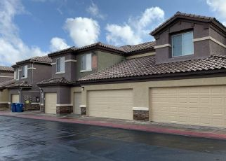 Foreclosed Home in Las Vegas 89131 SKY POINTE DR - Property ID: 4423164369