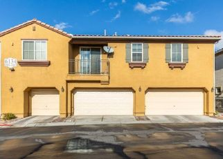 Foreclosed Home in Las Vegas 89108 PINE VILLA AVE - Property ID: 4423165238