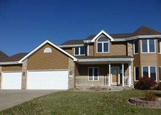 Foreclosed Home in Papillion 68133 ABERDEEN DR - Property ID: 4423178381