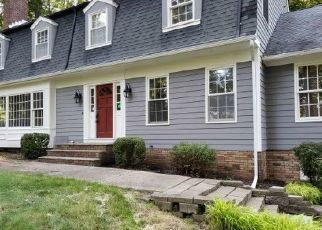 Foreclosed Home in Mendham 07945 HORIZON DR - Property ID: 4423183646