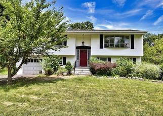 Foreclosed Home in Parsippany 07054 EDWARDS RD - Property ID: 4423184971