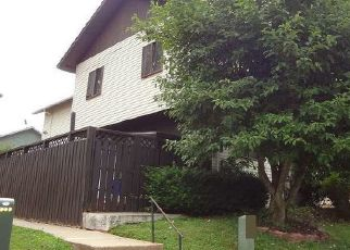 Foreclosed Home in Gaithersburg 20877 BENJI CT - Property ID: 4423201604