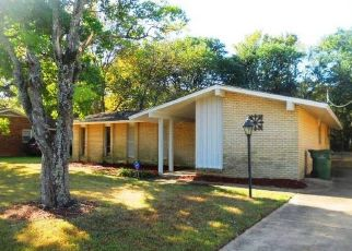 Foreclosed Home in Montgomery 36117 OAKWILD DR - Property ID: 4423204221