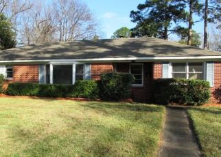 Foreclosed Home in Montgomery 36111 PRINCETON RD - Property ID: 4423205990