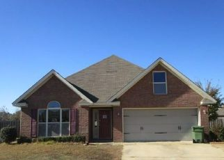 Foreclosed Home in Montgomery 36117 RIDGEVIEW CIR - Property ID: 4423207737