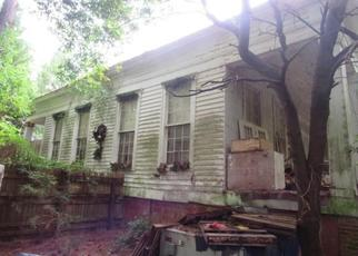 Foreclosed Home in Clayton 36016 N MIDWAY ST - Property ID: 4423209483
