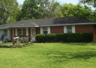 Foreclosed Home in Mobile 36619 KIRKWELL DR - Property ID: 4423238841