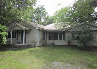 Foreclosed Home in Theodore 36582 BELWOOD DR W - Property ID: 4423239707