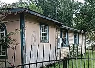 Foreclosed Home in Mobile 36617 SELMAN ST - Property ID: 4423240582