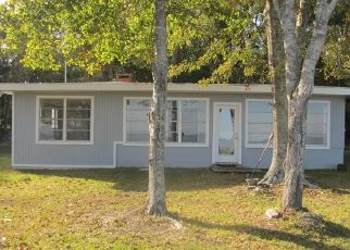 Foreclosed Home in Coden 36523 DAUPHIN ISLAND PKWY - Property ID: 4423245844