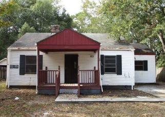 Foreclosed Home in Mobile 36605 WINDSOR AVE - Property ID: 4423246268