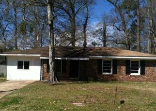 Foreclosed Home in Mobile 36606 RAND CT - Property ID: 4423247586