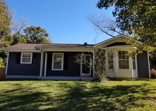 Foreclosed Home in Mobile 36693 ARRINGTON DR - Property ID: 4423251528