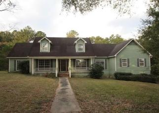 Foreclosed Home in Mobile 36618 CHING DAIRY RD - Property ID: 4423253724