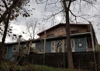 Foreclosed Home in Taneyville 65759 E STATE HIGHWAY 76 - Property ID: 4423258987