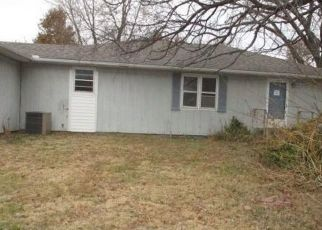 Foreclosed Home in Creighton 64739 N 3RD ST - Property ID: 4423261605