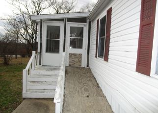 Foreclosed Home in Cross Timbers 65634 GRANT ST - Property ID: 4423269486