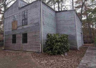Foreclosed Home in Brandon 39047 MAGNOLIA TRL - Property ID: 4423383355