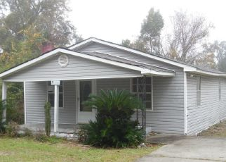 Foreclosed Home in Gulfport 39507 25TH ST - Property ID: 4423393430