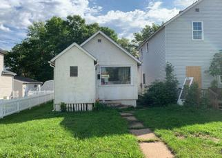 Foreclosed Home in Hibbing 55746 1ST AVE - Property ID: 4423408771