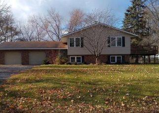 Foreclosed Home in Saint Cloud 56301 MARQUETTE DR - Property ID: 4423409188