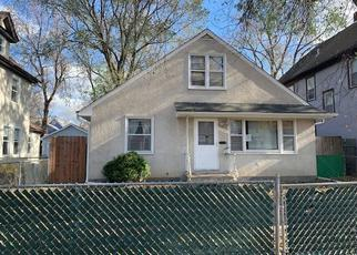 Foreclosed Home in Minneapolis 55406 33RD AVE S - Property ID: 4423410514