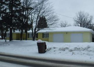 Foreclosed Home in Hibbing 55746 19TH AVE E - Property ID: 4423415328