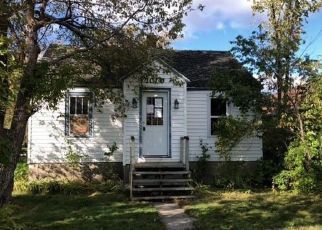 Foreclosed Home in International Falls 56649 10TH ST - Property ID: 4423416649