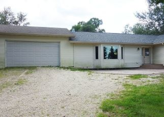 Foreclosed Home in Blooming Prairie 55917 US HIGHWAY 218 - Property ID: 4423417972