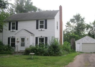 Foreclosed Home in Minneota 56264 E LYON ST - Property ID: 4423423209