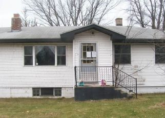 Foreclosed Home in Motley 56466 CEDAR ST W - Property ID: 4423431535