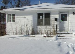 Foreclosed Home in Saint Cloud 56301 15TH AVE S - Property ID: 4423434154