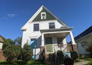 Foreclosed Home in Milwaukee 53206 N 19TH ST - Property ID: 4423453883