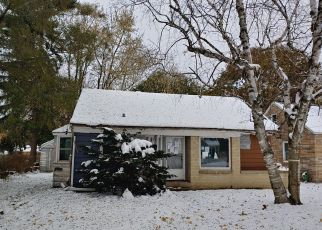 Foreclosed Home in Grand Rapids 49548 LEMYRA ST SE - Property ID: 4423478847