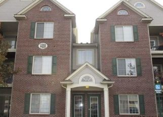 Foreclosed Home in Grand Blanc 48439 PINEHURST LN - Property ID: 4423480587