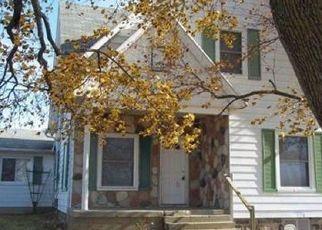 Foreclosed Home in Swartz Creek 48473 NICHOLS RD - Property ID: 4423484979