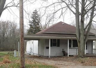 Foreclosed Home in Saint Charles 48655 W BELLE AVE - Property ID: 4423512113