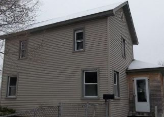 Foreclosed Home in Bay City 48708 ATLANTIC ST - Property ID: 4423515182