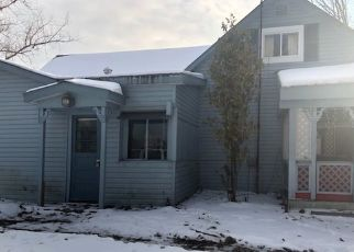 Foreclosed Home in Frederic 49733 OLD 27 N - Property ID: 4423518695