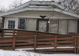 Foreclosed Home in Flint 48503 BROWN ST - Property ID: 4423524384